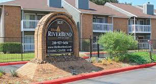100 Cornerstone Apartments San Marcos Tx Riverbend Apartment Homes 29 Reviews Antonio For Rent Apartmentratings C