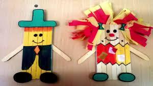 40 Most Creative Ice Cream Stick Craft Ideas