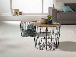 Aldi Outdoor Furniture Uk by Everyone Is Going Crazy For Lidl U0027s Trendy Tables That Are 200