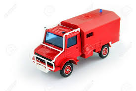 Toy Fire Truck Stock Photo, Picture And Royalty Free Image. Image ... Squirter Bath Toy Fire Truck Mini Vehicles Bjigs Toys Small Tonka Toys Fire Engine With Lights And Sounds Youtube E3024 Hape Green Engine Character Other 9 Fantastic Trucks For Junior Firefighters Flaming Fun Lights Sound Ladder Hose Electric Brigade Toy Fire Truck Harlemtoys Ikonic Wooden Plastic With Stock Photo Image Of Cars Tidlo Set Scania Water Pump Light 03590