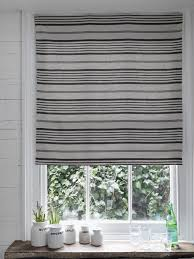Material For Curtains And Blinds by Best 25 Fabric Blinds Ideas On Pinterest Blinds U0026 Shades Roman