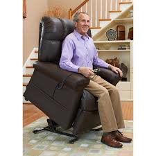 cloud lift chair northeast mobility