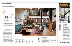 100 Home Interior Design Magazine Pin By Captainden On Layouts Design Magazine
