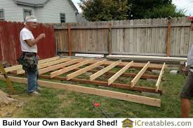 10 X 16 Shed Plans Gambrel by Pictures Of Gambrel Sheds Photos Of Gambrel Sheds