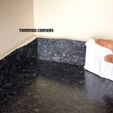 Concrete Countertop Forms FUTURE Concrete Countertops Concrete