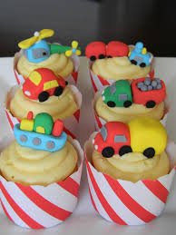 Cars, Trucks And Trains Cupcakes - Cupcakes Gallery Tasty Trucks Cupcake Exhaust Lauras Stamp Padlauras Pad Taco Truck Ice Cream Patty Stamps Orlandos Food Stay Calm Grand Opening 9 Austin Double Decker Bus Tour Martinis Bikinis Chicago Institute For Justice England Clipart Truck Free On Dumielauxepicesnet Stop Rickshaw Dumpling Arrive Upper West About Us Sweet Mobile Cupcakery In A Weekend All Things Graceful Monster Cakes Decoration Ideas Little Birthday Sarah_cake St Louis Original On Wheels The Cupcake Lady Veggie Truckin