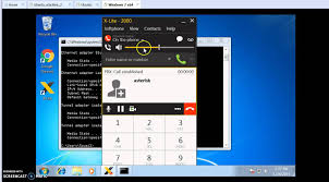 VOIP Python Client - YouTube Bria Mobile Voip Business Communication Softphone Android Apps Opcode Dialers For Iphone Providersmobisnow Free Pc To Make Or Low Cost Worldwide Calls Tablet Sip 394 Apk Download Operator Receptionist Striker24x7 Asterisk Bicom Systems Phone Ip Pbx Cloud Services Unifi Voice Over Instalacin Y Configuracin Express Talk Youtube Onsip Tutorials Setting Up The 3c Soft Cfiguration And Testing Why You Should Use A Handset
