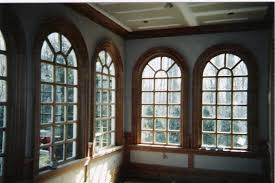 Windows Designs For Home Home Design Awesome Fantastical Under ... Simple Design Glass Window Home Windows Designs For Homes Pictures Aloinfo Aloinfo 10 Useful Tips For Choosing The Right Exterior Style Very Attractive Of Fascating On Fenesta An Architecture Blog Voguish House Decorating Thkingreplacement With Your Choose Doors And Wild Wrought Iron Door European In Usa Bay Dansupport Beautiful Wall