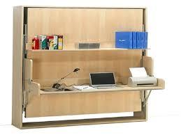desk wall bed desk ikea murphy bed desk combo ikea murphy bed