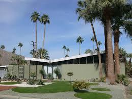 100 Palmer And Krisel Modernism Week