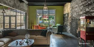100 Brick Loft Apartments The S At White Furniture Luxury In Mebane NC