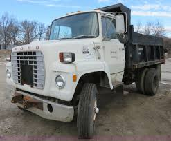 1982 Ford 800 Dump Truck | Item I2434 | SOLD! March 12 Const... 1982 Fordtruck Ford Truck 82ft6926c Desert Valley Auto Parts F100 Very Nice Truck That W Flickr Ford 700 Truck Tractor Vinsn1fdwn70h3cva18649 Sa Rowbackthursday Check Out This 7000 Sweeper View More What Mods Do You Have Done To Your Page 3 F150 Step Side Avidpost Jobs Personals For Sale Bronco Drag This Is A Wit Lifted Trucks Cluding F250 F350 Raptors Dream Challenge 82 Resto Pic Heavy Enthusiasts Pickup Xlt 50 Sales Brochure Knightwatcher26 Regular Cab Specs Photos