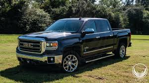 2014--2018+ Chevrolet Silverado - 5.3L - Advantage - 5.3L ... Gmc Sierra Sierra Rally Rally Edition Hood Tailgate Vinyl Graphic 2014 News And Information Nceptcarzcom 1500 Slt 4wd Crew Cab First Test Motor Trend Gmc Sierra All Terrain Silver Tragboardinfo For Sale Nationwide Autotrader Truck Chevrolet Silverado Trucks Get Used At John Bear Hamilton 33900 Z71 Walkaround Review Youtube Charting The Changes Truck Is Glamorous Gaywheels Spied And Pickup Trucks Brings Bold Refinement To Fullsize