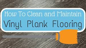 Clean Bamboo Floors Like A Pro For Best Way To Idea Cleaner Can You