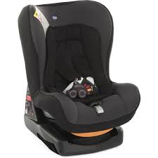 siege auto 0 a 18kg chicco cosmos eletta car seat low prices free shipping