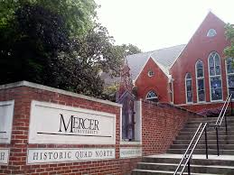 Mercer University - Wikipedia Mcer University School Of Medicine Bulletin By Uiversity Arrow The Mist Christina Eve Catholicinnd Twitter Lofts In Macon Ga Live At With Students Moved Retail Now Taking Shape Tcnjs Campus County Prepspincom New University Bookstore Opens Village Cluster Storybook Homes Breaks Ground On The Seattle Maions Multimillion Island Discounted Little Golden Book Walt Critter Taking Care Mom Gina Merry Farmer