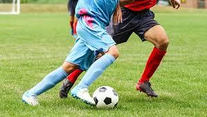 technique de foot en salle technique du dribble au football minutefacile