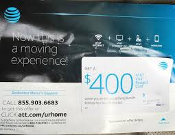 ATT Bait And Switch- 400 Dollar Rewards Card- Move... - AT&T ... Hlights Magazine Subscription Coupon Code Up Merch Att Uverse Dallas Rio Grande Promo Att Hitech Club Directv For Fire Tablets U Verse Movies On Demand Coupons Shutterfly Baby All Star Car Wash Corona Golf 18 Promotional Black Friday 2019 Ad Deals And Sales Pay Online The Garage Clothing Store Sofa Bed Heaven Discount Dell Outlet Uk 2018 Beaverton Bakery Uverse