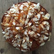 rezept des tages torta di mele original italienischer