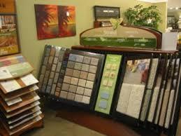 HomeFurnishings Economy Furniture pany