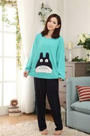 62 best sleepwear images on pinterest pajamas pajama set and