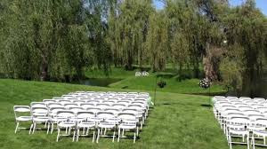 Ceremony Site At The Barns At Wesleyan Hills - YouTube 352 Best The Barns At Wesleyan Hills Images On Pinterest Alyse Powerstation Events Middletown Middlefield Portland Ct Wedding Connecticut Otographer Kevin Justine Jason Short Film Youtube Photographer Tbt Tracy Dave At And Steve Airen Kerry Eric Married Kasey Matson Kaitlyn Brdens Military 238 Venues Barn Weddings Leslie Danthe Hillsmiddletown A Jubilee Event Rachel Adams Whimsical Summer Touring A Rustic Venue Simply Lovebirds