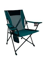 Thermarest Trekker Lounge Chair by 19 Best Camping Chairs In 2017 Folding Camp Chairs For Outdoor