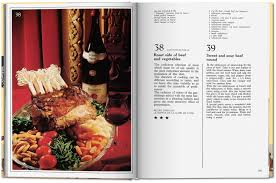 cuisine gala food and eroticism gala s meals in salvador dalí s cookbook