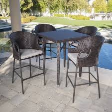Bar Table Furniture And Garden Set Patio Dimensions Outdoor ... Wicker Ding Room Chairs Sale House Room Marq 5 Piece Set In Brick Brown With By Mfix Fniture Durham Outdoor 7 Acacia Wood Christopher Knight Home Invite Friends And Family To Your Outdoor Ding Space Round Kitchen Table With It Would Be Nice If Solid Bermuda Pc Side Model 1421set1 South Sea Rattan A Synthetic Rattan Outdoor Ding Table And Six Chairs 4 High Back 18 Months Old Lincoln Lincolnshire Gumtree Amazoncom Direct Pieces Allweather Sahara 10 Seat Teak Top Kai Setting