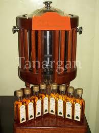 huile argan cuisine l huile d argan alimentaire
