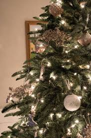 Balsam Fir Artificial Christmas Trees by Guides U0026 Ideas Balsam Hill Christmas Trees Complaints Balsam