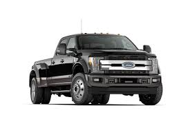 2018 Ford® Super Duty® F-450 King Ranch Pickup Truck | Model ... New Ford Trucks For Sale Mullinax Of Apopka 2018 Super Duty F450 King Ranch Pickup Truck Model 2017 F250 Priced From 33730 Autoguidecom News Cars And Coffee Talk Lightning In A Bottleford Harnessed Rare Xl Hlights F150 Energy Country Mazda Bt50 First Photos Rangers Sister 125 Moebius Models 1971 Ranger Kit 1208 Specs Fordcom Classic For Classics On Autotrader