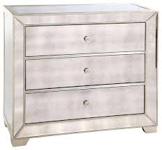 3 Drawer Mirrored Dresser Image Mirrored 8 Dresser Cheap