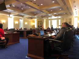 100 Truck For Sale In Maryland Lawmakers Consider New Rifle And Shotgun