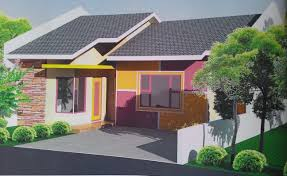 Home Design Cute Small House Designs Unusual Houses For Area ... Ideas Home Interior Design With Luxurious Designs Idea For A Small 19 Neat Simple House Plan Kerala Floor Plans 18 Tiny Secure Kunts Extraordinary Images Of Houses In India 67 Remodel Best 25 Homes Ideas On Pinterest Home Plans Pleasing Exterior Layouts Pictures August Inspiring Designers Idea Design Apartments Small House 2 Modern Photos Mormallhomexteriorgnsideas4 Fresh Luxury Builders Glass