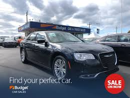 100 Budget Car And Truck Sales S For Sale By Luxury Vancouver Used And Suv