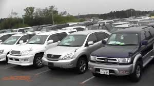 Auto Auction Japan   New Car Updates 2019 2020 Find Used Cars New Trucks Auction Vehicles Taylor Martin Inc Home Facebook Tunica Auction Site Consignment Offers An Alternative When Moving Joey Auctioneers Heavy Equipment Farm Live Stream Mcafee Hayes Service Chevy Work Truck New Car Updates 2019 20 Brighton Worldwide Blog Ucktrailerhouston Texastruckman Twitter Past Sales Kessler Realty Company