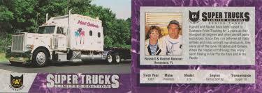 100 Gordon Trucking Pacific Wa Series Three CAT Scale