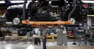 Auto Plants Cancel Shifts Due To Snow Corvette Plant Tours To Be Halted Through 2018 Hemmings Daily 800horsepower Yenko Silverado Is Not Your Average Pickup Truck Rapidmoviez Ulobkf180u Hbo Documentaries The Last Opel Will Continue Building Buicks 2019 Oshawa Gm Reducing Passengercar Production In World Headquarters Youtube Six Flags Mall Site House Supplier Expansion Fort Worth Star Bannister Chevrolet Buick Gmc Ltd Is A Edson Canada Workers Get Raises 6000 Signing Bonus New Contract Site Of Closed Indianapolis Going Back On Market Nwi Fiat Chrysler Invest 149 Billion Sterling Heights Buffettbacked Byd Open Ectrvehicle Ontario