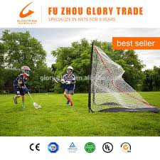 Lacrosse Goal, Lacrosse Goal Suppliers And Manufacturers At ... 6x6 Folding Backyard Lacrosse Goal With Net Ezgoal Pro W Throwback Dicks Sporting Goods Cage Mini V4 Fundraiser By Amanda Powers Lindquist Girls Startup In Best Reviews Of 2017 At Topproductscom Pvc Kids Soccer Youth And Stuff Amazoncom Brine Collegiate 5piece3inch Flat Champion Sports Gear Target Sheet 6ft X 7 Hole Suppliers Manufacturers Rage Brave Shot Blocker Proguard