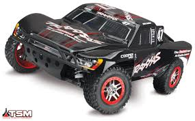 Traxxas Slash 4x4 Short Course RTR Truck With TSM And Mike Jenkins Body Summit Rtr 4wd Monster Truck Blue By Traxxas Tra560764blue Unlimited Desert Racer Udr 6s Electric Race Slash Vxl 110 Short Course 2wd No Battery Amazoncom 770764 Xmaxx Brushless 670764 Rustler 4x4 Rc Stadium Adventures 30ft Gap With A Ultimate Edition Rock N Roll Brushed Special Hobby Pro Trophy 116 Erevo Readytorun Model Tq 24ghz Bigfoot Ripit Trucks Cars Fancing X Maxx Axial Yetti Showcase Youtube