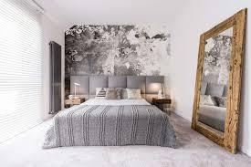 5 einrichtungs tipps für kleine schlafzimmer falstaff living