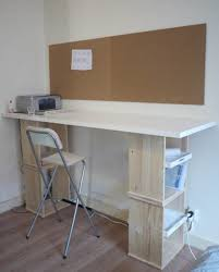 Ikea Laiva Desk Dimensions by 10 Ikea Hacks Standing Desks For Your Home Office U2013 Jewelpie