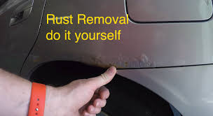 Do It Yourself Rust Removal - DIY Rust Removal - Car, Truck Or Van ... Duck Hunting Chat Truck For Sale Minnesota Classifieds Diy Rust Removal Make Your Beater Better Frugal Family Times Frame Repair And Prevention In Rear Wheel Wells Dodgeforumcom Pittsburgh Remediation Not So Perfect Patina 1957 Chevrolet 3100 Can Chipsaway Complete A Car Body Rust Repair Fix Spots Honda Or Replace Rusted Arches On 92 Civic The Fixer My Nissan Navara Pickup Snapped Half Updated Around How Much Would It Cost To Paint This Solid Color Fix Rusted Ford Bed Youtube