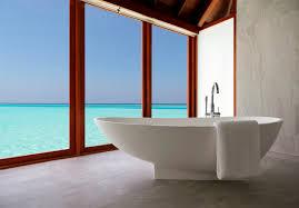 anantara dhigu maldives resort malediven inseln atolle