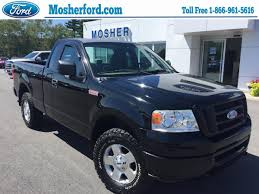 Ford F-150 For Sale In Bridgewater, Nova Scotia 2007 Used Ford Explorer 4wd 4dr V6 Eddie Bauer At Rahway Auto F150 Supercrew 139 Fx4 The Internet Car 2wd Fx2 Best Choice Motors Lariat For Sale In Sacramento Ca Stock F112 Golden Evergreen Super Duty F450 Drw Xl Country Commercial Saleen S331 Sport Truck Based On Side Studio Stx Supercab 4dr Carkeys Serving New Test Drive Work Charleston Videos South Carolina Trac F250 Crew Cab
