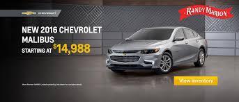 100 Craigslist Evansville Cars Trucks Owner Randy Marion Mooresville Nc 2019 2020 New Car Reviews