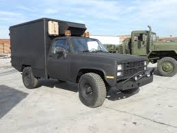 M1010 CUCV Ambulance | Gallery | Eastern Surplus Filecucv Type C M10 Ambulancejpg Wikimedia Commons Five Reasons You Should Buy A Cheap Used Pickup 1985 Military Cucv Truck K30 Tactical 1 14 Ton 4x4 Cucv Hashtag On Twitter M1031 Contact 1986 Chevrolet 24500 Miles For Sale Starting A New Bovwork Truck Project M1028 Page Eclipse M1008 For Spin Tires Gmc Build Operation Tortoise Pirate4x4com K5 Blazer M1009 M35a2 M35 Must See S250g Shelter Combo Emcomm Ham Radio