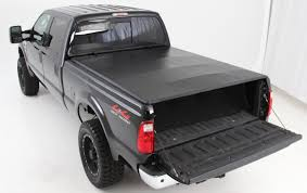 Is Your Truck's Tailgate Theft-Proof? Rattlesnake Truck Tailgate Decal Xtreme Digital Graphix Power Pickup Truck Tailgate Lift Assist Droptailcom Wraps One Of The Coolest Features 2019 Gmc Sierra Is Its Pickup Beds Tailgates Used Takeoff Sacramento Hdware Gatorgear Hemi Insert 60 Recon White Lightning Led Light Bar 26416 Studebaker Vinyl Letters Ariesgate Fundable Crowdfunding For Small Businses Patriotic Cstution Flag Wrap Graphic Wiktionary