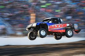 ROUND 1 RACE RECAP - TORC CHICAGOLAND   TORC Torc Route 66 Raceway Round 10 Racedezertcom 2011 Mopar Ram Runner Series Pace Truck Is Here Aoevolution Traxxas Day One Replay Tim Farr Wins Race In Chicago Utv Planet Magazine Racing Roadshow Filenick Baumgartner Okoshjpg 2018 Major Midwest Tracks Withdraw From Offroad Speed Energy Stadium Super Trucks Presented By Traxxas Join Arie Getting Air In The Officialgunk Pro2 Torc Off Road Atturo Kicked Off 2017 Season